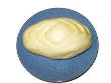 Масло из коровьих сливок, 180гр