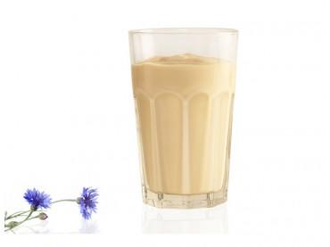 Ряженка (из коровьего молока), 500г