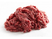 ФАРШ: из говядины
