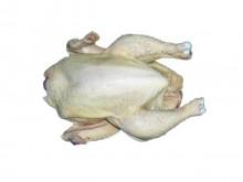 "Цыпленок-""тапака"""